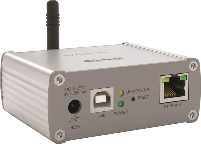 RF sondy bez odsávania umožňujú realizáciu bipolárnych Skontrolujte všetky zariadenia, ktoré sa majú pripojiť ku konzole Synergy RF (t.